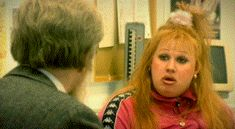 Matt Lucas' character Vicky Pollard from the series Little Britain Little Britain, British Comedy, Comedy Show, Gifs, Theatre, England, Friday, Plastic, Humor