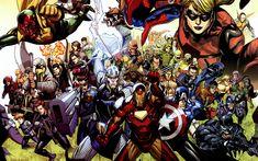 avengers - Cerca con Google