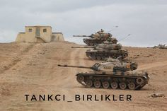#tank #tankçı #zırhlıbirlikler #siyahbere #altaytankı #fırtınaobüsü #füze #syria #elbab #birlik #eğitim #mkek #milli #headshot http://turkrazzi.com/ipost/1523820922871255127/?code=BUlsw5JDJBX