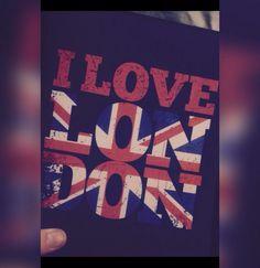 #london #lovelondon #england #londonislife #love #beautifullondon&england #ILoveLondon