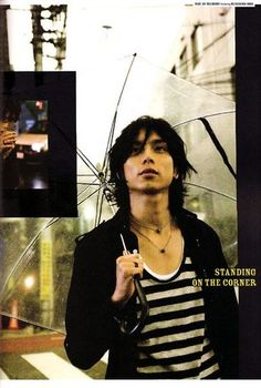 Mizushima Hiro #Hiro_Mizushima #Mizushima_Hiro Japanese Drama, Japanese Boy, Hiro Mizushima, British Men, Asian Actors, Good People, Movies To Watch, Laugh Out Loud, My Boys