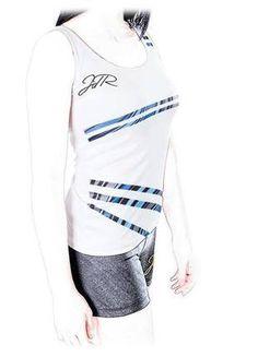 Kupuj mé předměty na #vinted http://www.vinted.cz/damske-obleceni/tricka-and-tilka/11888514-damske-fitness-tilko