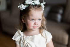 Flower Crowns, Our Love, Wedding Inspiration, Floral Crown, Flower Crown, Floral Crowns