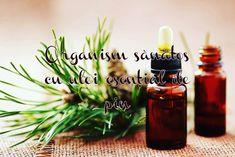 Numeroase beneficii curative ale uleiului esențial de pin l-au făcut unul din cele mai importante uleiuri folosite în aromaterapie. Are o toxicitate scăzută la oameni așa că este unul din uleiurile esențiale sigure. Alege uleiul esențial de pin cu încredere!  #uleidepin #aromaterapie Mai