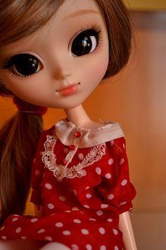Pinku | Flickr - Photo Sharing!