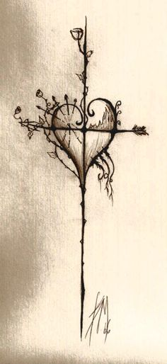 This would be a cool tat