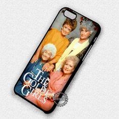 Vintage Retro Movie - iPhone 7 6 5c 5s SE Cases & Covers