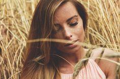 Oliwia Wołczyk Photography mod. Gosia S.