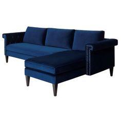 15 Hinh ảnh Ghế Sofa đơn đẹp Nhất Living Room Chairs Va Wing Chairs