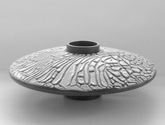 Stefan Jakob #ceramics #pottery