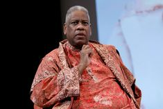 New story in Entertainment from Time: I Was a Quiet Advocate. Fashion Editor André Leon Talley on the Discrimination Hes Faced in the Industry Fashion Tag, Big Fashion, Fashion Editor, World Of Fashion, Latest Fashion Trends, Fashion News, Fashion Brands, Trending Fashion, Fashion Story