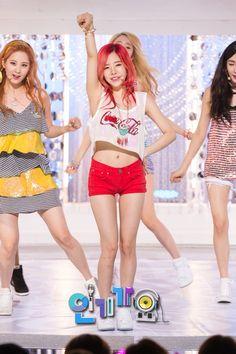 FY! GG Sunny