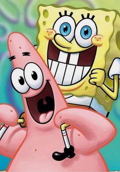 Elmo Wallpaper, Future Wallpaper, Funny Phone Wallpaper, Sad Wallpaper, Cute Disney Wallpaper, Aesthetic Iphone Wallpaper, Cartoon Wallpaper, Spongebob Friends, Spongebob Memes
