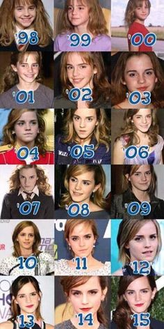 44 ideas for funny harry potter memes emma watson Emma Watson Fan, Lucy Watson, Emma Watson Style, Emma Watson Beautiful, Emma Watson Short Hair, Harry Potter Actors, Harry Potter Memes, Harry Porter, My Emma
