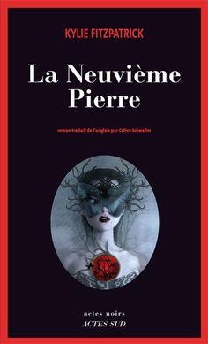 Book Cover   by  Natalie  Shau