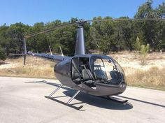 Neighbors came in via #chopper good thing no one uses that end of the culdesac http://ift.tt/1NlLhvg