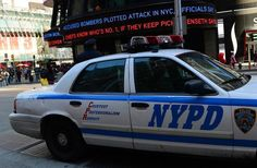 Brooklyn Family Sues NYPD After Teen Seeking Help Was Allegedly Turned Away