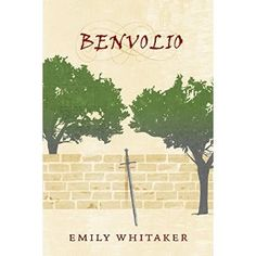 #Book Review of #Benvolio from #ReadersFavorite - https://readersfavorite.com/book-review/40038  Reviewed by Katelyn Hensel for Readers' Favorite  Many know of Benvolio from Shakespeare's most famous play, Romeo and Juliet. However, while he is known as a peacemaker in the story, no one truly knows of how his actions left their mark on the tragic tale of the star-crossed lovers...until now. Emily Whitaker explores one of the lesser known characters of the tragedy.   One of the best things…