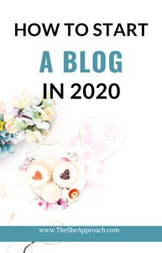 If you want to start a blog and you have no idea how to start it, this post is surely for you I will show you how to start a blog in 2020 - From How to Find Hosting for your New Website, to finding a Blog Name and Learning How to Monetize your Content! #bloggintips #makemoneyblogging #startablog Make Money Blogging, Make Money Online, How To Make Money, Blog Names, Work From Home Tips, Marketing Consultant, Blogger Tips, Free Blog, Blogging For Beginners