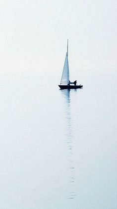 44 Ideas For Photography Still Life Water Seaside Sail Away, Belle Photo, Seaside, Serenity, Art Photography, Travel Photography, Makeup Photography, Surfing, Scenery