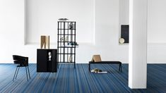 pin tillagd av materia p stockholm furniture fair 2017 pinterest. Black Bedroom Furniture Sets. Home Design Ideas