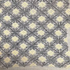 Diy And Crafts, Quilts, Blanket, Home Decor, Blouse, Decoration Home, Room Decor, Quilt Sets, Blouses