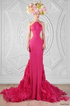 Wedding dresses, cakes, bridal accessories, hair, makeup, favors, wedding…