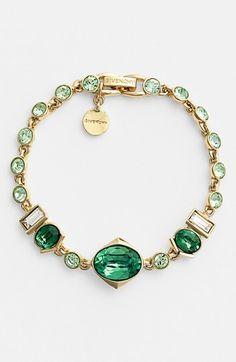 Givenchy Line Bracelet (Nordstrom Exclusive)   Nordstrom