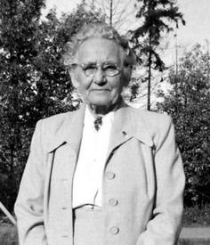 Clara Vinup taught school in Cedar Falls, Wash., a Seattle City Light community, for about 20 years. When the school consolidated with nearby North Bend's, she moved down the mountain to continue teaching well past normal retirement age. Much beloved by Cedar Falls students of the 1920s-1940s. Life Is Like, What Is Life About, Seattle City Light, Company Town, North Bend, Cedar Falls, Retirement Age, City Lights, Pacific Northwest