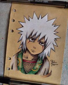 Anime Naruto, Naruko Uzumaki, Naruto Cute, Naruto Shippuden Anime, Boruto, Naruto Sketch, Naruto Drawings, Anime Sketch, Cute Drawings