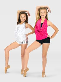 Biggest dancewear mega store offering brand dance and ballet shoes, dance clothing, recital costumes, dance tights. Shop all pointe shoe brands and dance wear at the lowest price. Jazz Dance Poses, Dance Picture Poses, Dance Photo Shoot, Dance Photos, Dance Pictures, Pic Pose, Photo Poses, Royal Ballet, Halter Tops