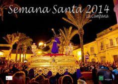 La Campana 2014 (Sevilla)