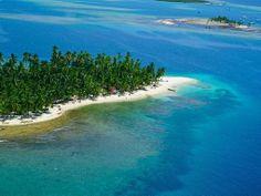 Turismo generó más de 3.300 millones de dólares a Panamá en ...
