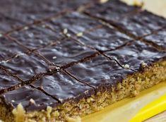 Pie, Baking, Desserts, Recipes, Food, Torte, Tailgate Desserts, Cake, Deserts