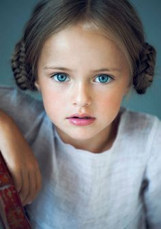 child portraits painting history - Google Search