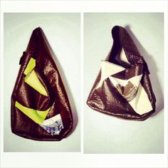 Le nostre borse!!