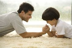 5 Marvelous Tips: Commercial Carpet Cleaning Cleanses carpet cleaning diy children.Carpet Cleaning Hacks How To Remove car carpet cleaning air freshener.Car Carpet Cleaning How To Remove. Cleaning Solutions, Cleaning Hacks, Cleaning Humor, Cleaning Products, Clean Cleanse, Commercial Carpet Cleaning, Cultura General, Best Dating Apps, Dating Tips