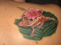 1000 ideas about gecko tattoo on pinterest lizard