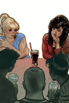 Life After Archie cover
