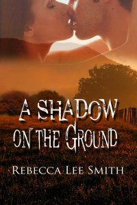 A Shadow on the Ground   Morgan Maguire is afraid to believe in second chances. The family orchard is failing, her twin brother is being framed for murder, and the...