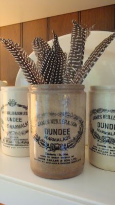 Dundee marmalade, king of all marmalades!