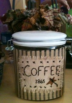 Made by Cindy's primitives , look for me on Facebook.