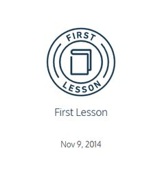 23 Best Codecademy Progress images in 2015