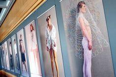 Exposition aux ateliers de Paris autour des liens créatifs entre la France, le Québec et la Belgique