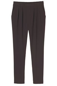 Monki | Trousers | Simone trousers