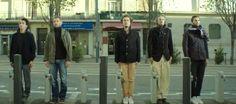 Je suis célib, le court-métrage dans lequel les hommes se choisissent comme des vélib'