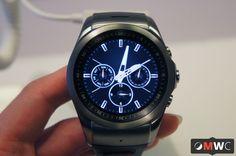 Prise en main LG Watch Urbane LTE, l'ultra-complète sans Android Wear - http://www.frandroid.com/marques/lg/270570_prise-en-main-lg-watch-urbane-lte-lultra-complete  #LG, #Montresconnectées
