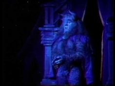 A documentary on the preparation of 'Beauty and the Beast' for Broadway. Hosted by Robbie Benson (voice of the cartoon Beast) with footage of Terrence Mann (The Beast), Susan Egan (Belle), Tom Bosley (Maurice), Gary Beach (Lumiere) and the OBC.
