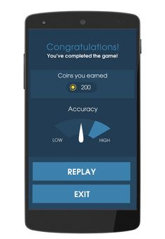 App Design | DEVBEZ