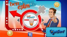 Biriniz troll kafa oyununu mu oynamak istiyor? O zaman en doğru adres tartışmasız http://trollkafa2.blogspot.com adresidir.